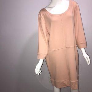 Ny&C sweater dress